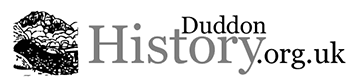 Duddon Valley Local History Group