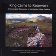 Ring Cairns to Reservoirs project book
