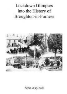Broughton Photos Book Cover